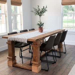 Shanty2Chic-Farmhouse-Dining-Table