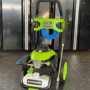 greenworks-electric-power-washer