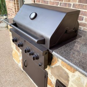 how-to-paint-a-grill
