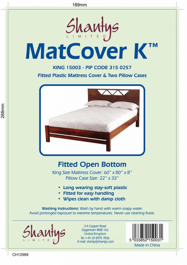 Pillow 20 Cover Pillows