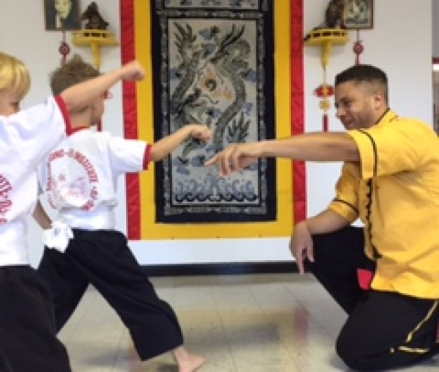 We Are One Of The Few Traditional Kung Fu Schools In New Jersey We Emphasize Teaching The Philosophy And Customs Of The Traditional Chinese Martial Arts As
