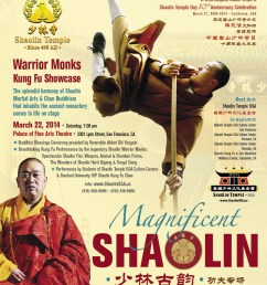 origin of shaolin temple day 5th anniversary celebration 2009 china songshan shaolin temple venerable abbot shi yongxi videos  [ 838 x 1099 Pixel ]