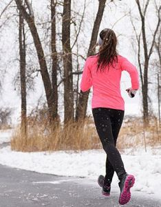 also what to wear on  cold weather run in any temperature shape magazine rh