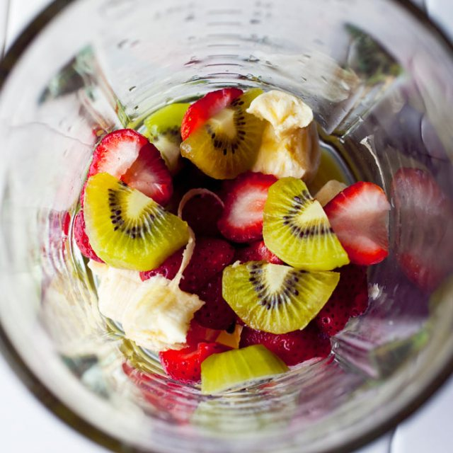 Kết quả hình ảnh cho A Simple Diet Plan To Reduce Belly Fat