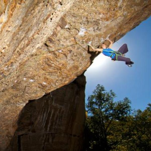 American Wallpaper Fall River Red River Gorge 12 Places To Go Rock Climbing Before You