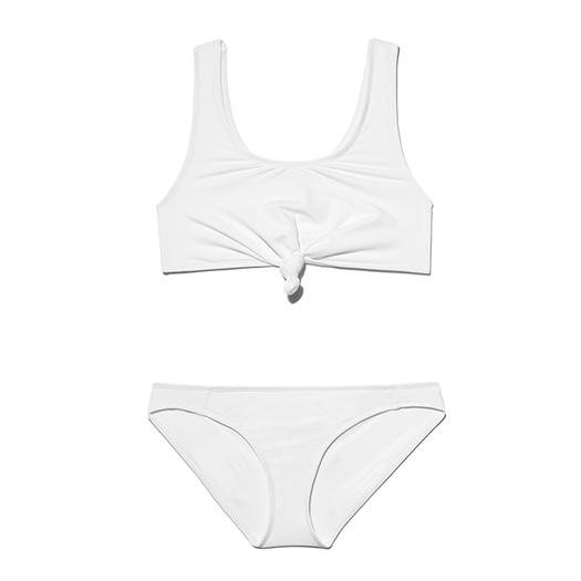 30 Sporty-Sexy Swimsuits Built for Summer Activities