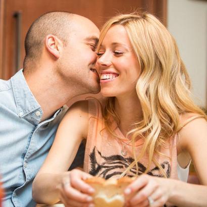 Resultado de imagen para Magnetic Attraction Between Man And Woman