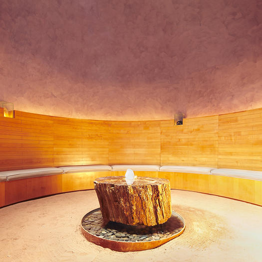 Crystal Spa Treatments to Add Some Relaxation to Your Beauty Routine  Shape Magazine