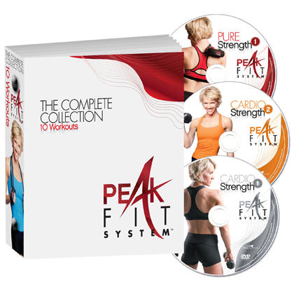 chair gym dvd set step 2 table and chairs 15 boutique fitness classes you can do at home shape magazine peakfit