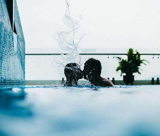 Pool Jpg