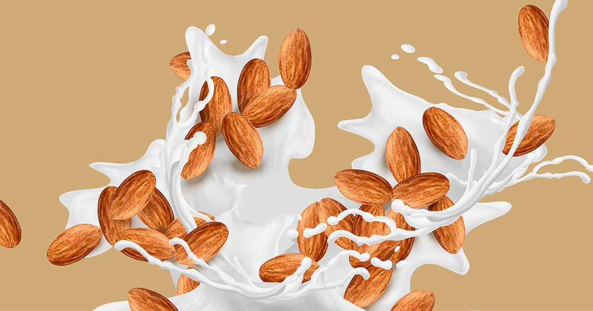 almond-milk-fda-milk-definition.jpg