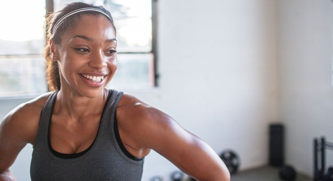 The 35 Best Workout Tips Of All Time Shape Magazine