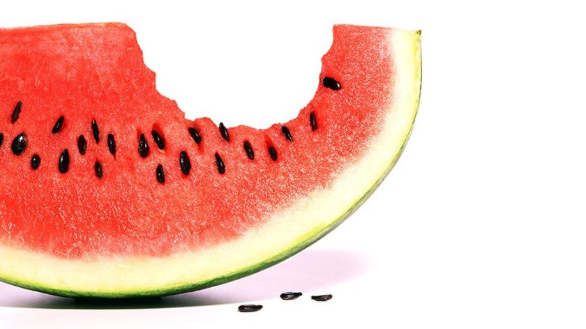 wide-eat-watermelon-seeds.jpg