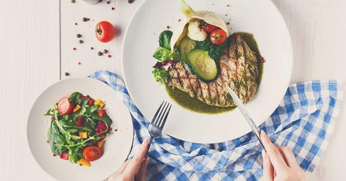 wide-keto-diet-meal-plan.jpg