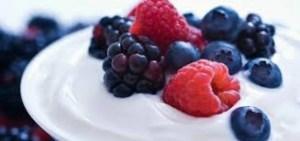 Γιαούρτι: δεν είναι τυχαία must κάθε δίαιτας