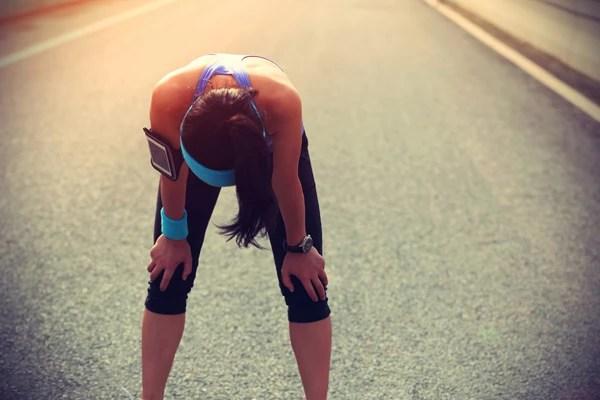 fitness-tracker-body