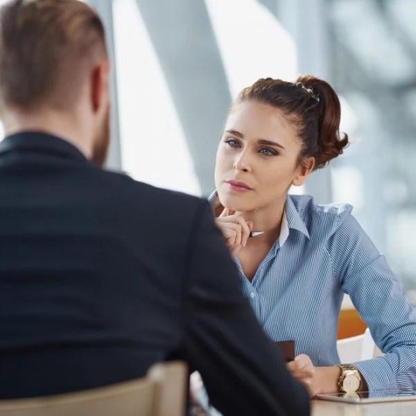 Να κάνω ψυχοθεραπεία; Τι ακριβώς θα μου πει η ψυχολόγος; Σε τι θα με βοηθήσει; Η σύμβουλος ψυχικής υγείας απαντά σε ΟΛΑ!