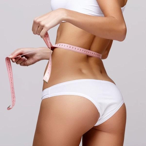 Έχεις το βάρος που επιθυμείς; Πώς να μην πάρεις κιλά