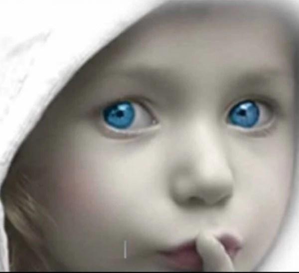Νέα έρευνα: Ο έρπης των γεννητικών οργάνων ύποπτος για παιδικό αυτισμό