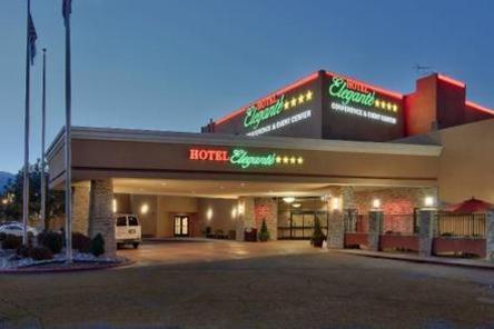 hotelele