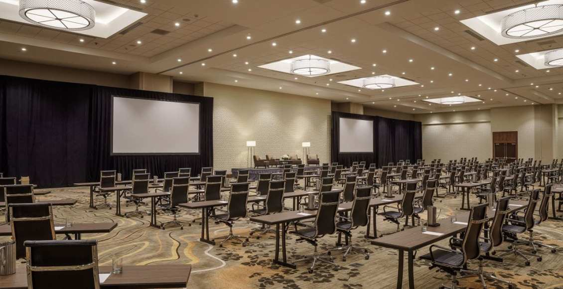 Hyatt-Regency-Aurora-Denver-Conference-Center-P008-Aurora-Ballroom-Classroom.16×9.adapt_.1280.720