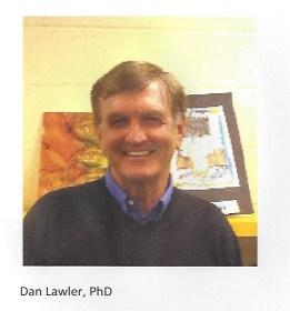 Dan-Lawler-PhD