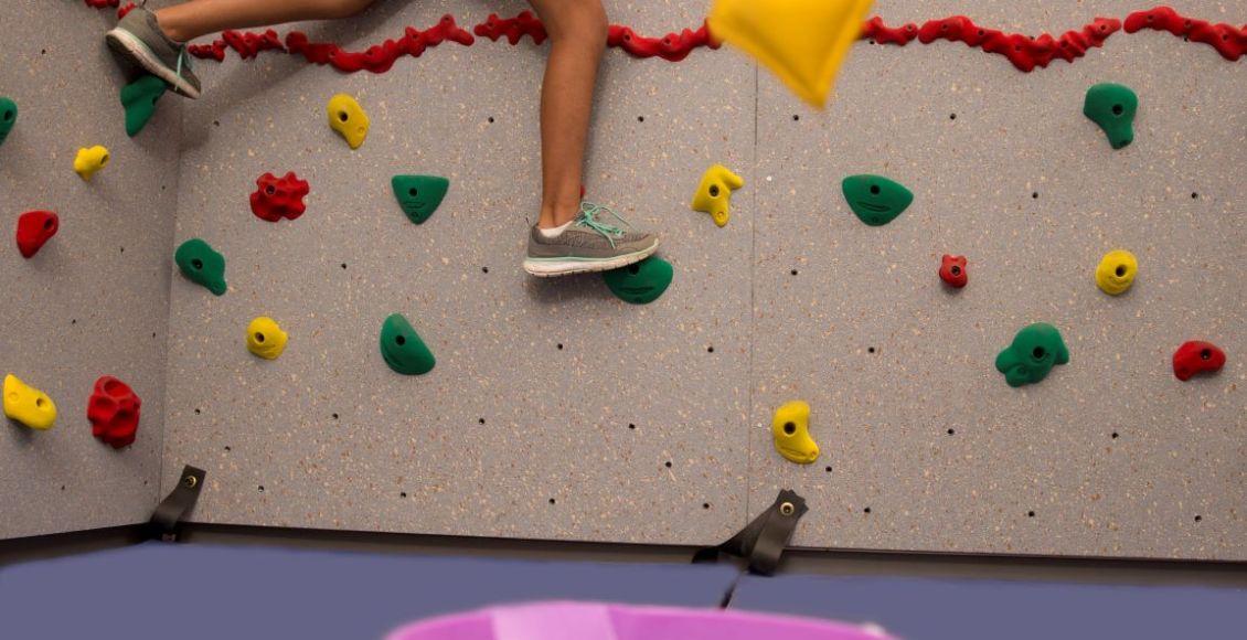 Climbing-Wall-Target-Practice-3