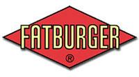 fatburger calories