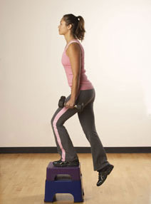 Exercise Without Equipment  9 Exercises You Can Do at Home