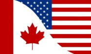 About SMG Canadian_American_Flag