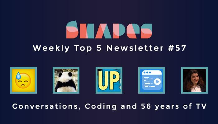 newsletter-57
