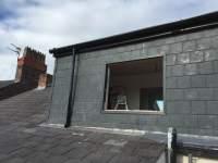 Fibreglass Slate Tile Cladding & Roofing Sheets | Shapes GRP
