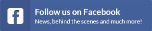 Follow ShapingRain on Facebook