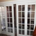 Indoor doors design on interior sliding wood doors sliding doors and
