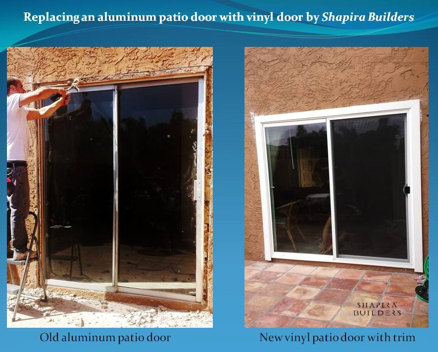 Patio Door Replacement  Cost Of Patio Doors Installation New Door Awesome Replacement Or French