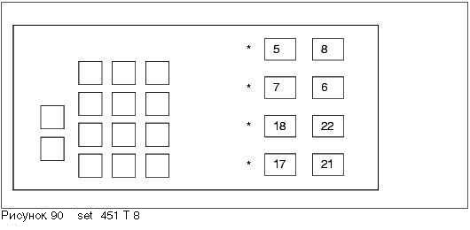 Hicom 300 E V3.0 Service Manual