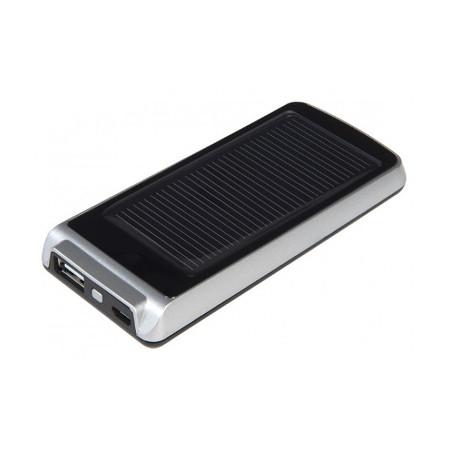 Caricatore Solare Platinum Mini