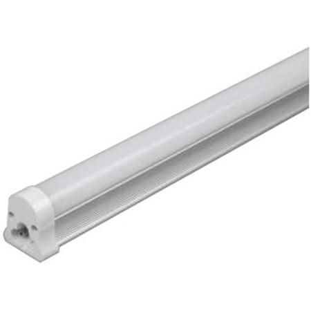 Lampada LED alverlamp 6W luce neutra 4000K 540lm attacco Dir.