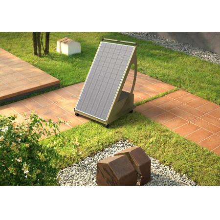 Fotovoltaico PYPPY