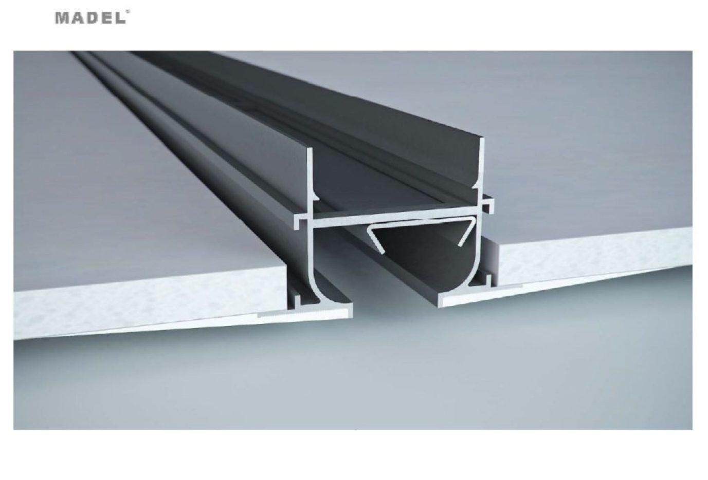 Diffusori Lineari Aria Condizionata diffusori lineari scomparsa look