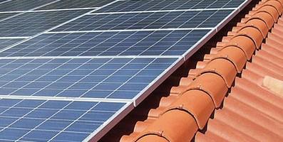 Fotovoltaico Sardegna Cagliari Oristano Iglesias Carbonia