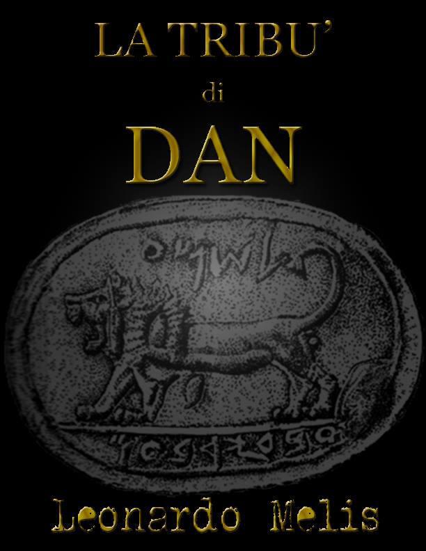 Shardana i Principi di Dan