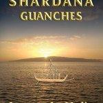 SHARDANA GUANCHES: Popoli del Mare