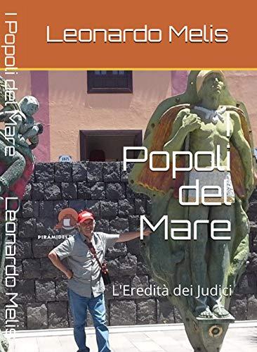 I Popoli del Mare: L'Eredità dei Judici
