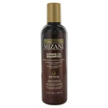 mizani-supreme-oil-sulfate-free-moisturizing-shampoo-416x416
