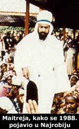 https://i0.wp.com/www.share-international.net/yu/images/Maitreja-Najrobi-1988.jpg
