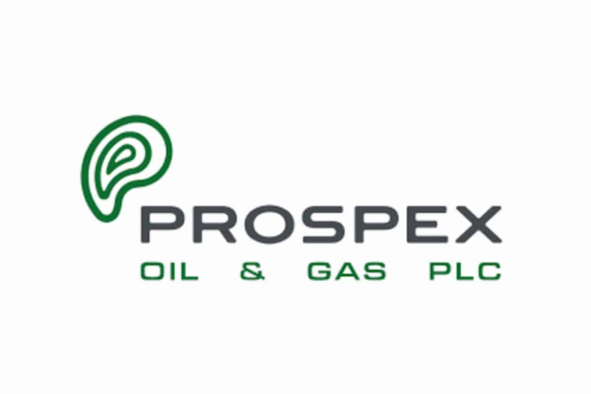 Prospex Oil & Gas (AIM:PXOG) Commencement of drilling