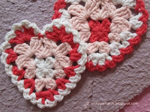 Granny Hearts