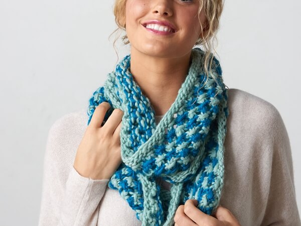Winter Sea Cowl