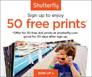 Shutterfly Baby Pictures